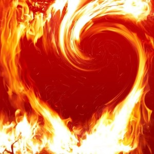 flame_heartshaped_picture_