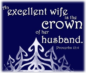 crown-of-husband1