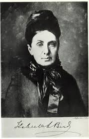 Isabella Bird Bishop