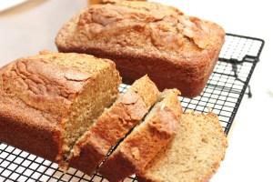 Cinnamon-Amish-Friendship-Bread