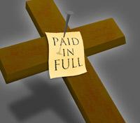 PaidInFull