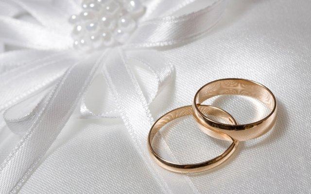 mariage-rings