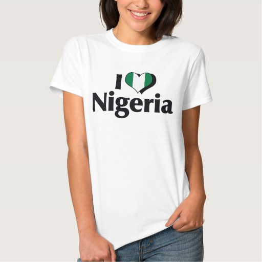 i-love-nigeria