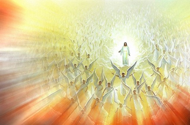 jesus-christ-glory-heaven1-720x473