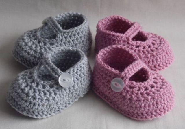 babies-shoes