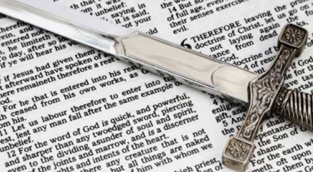 bible-spiritual-warfare-sized