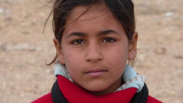 Syrian-girl-1024x576