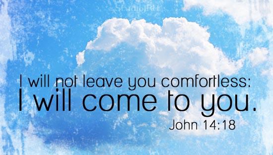 John1418