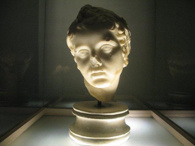 Domitian
