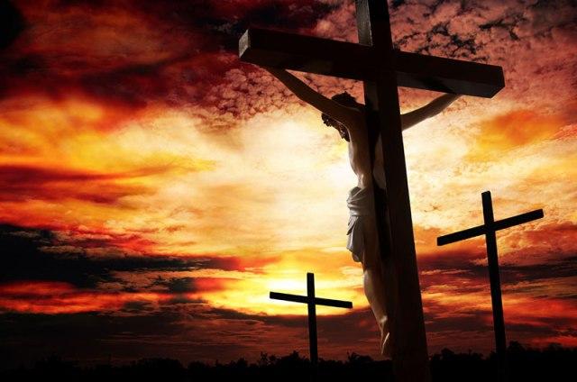 Jesus promise