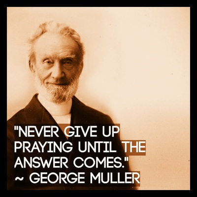 george-muller-quote2_1