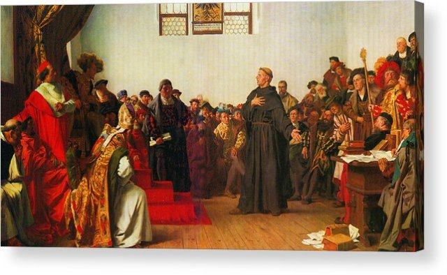martin-luther-before-the-diet-of-worms-anton-von-werner