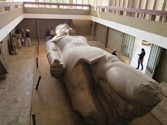 Ramses II 2